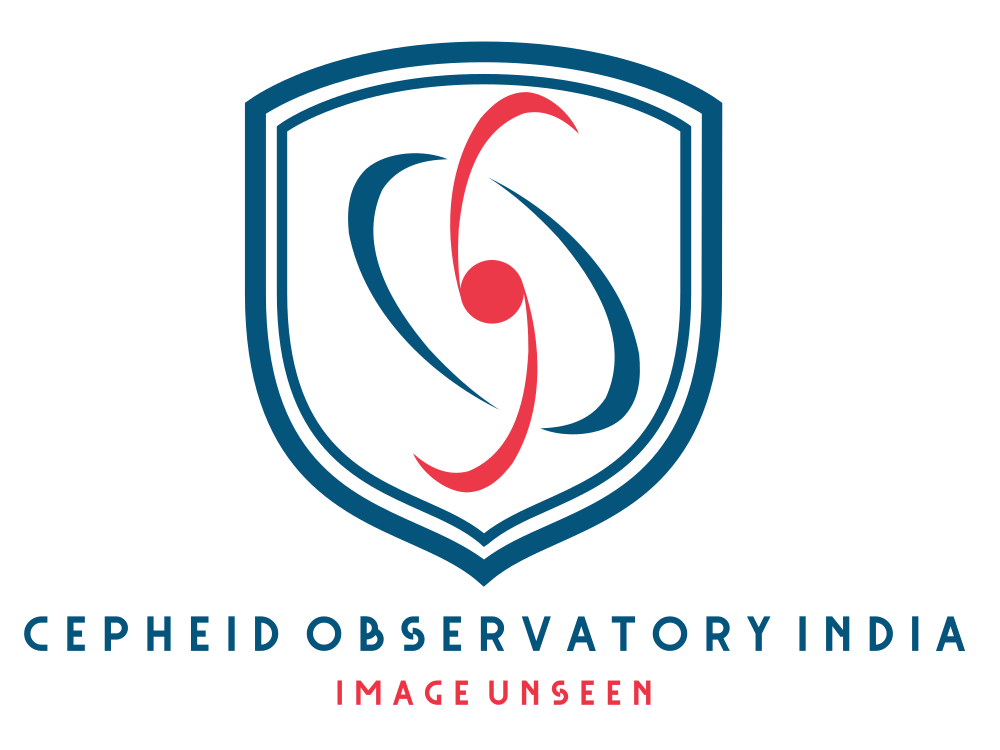 CEPHEID OBSERVATORY INDIA